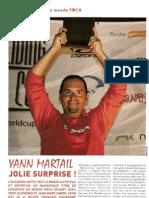 Yann Pwc Press