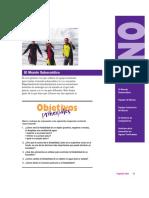 OWDMM_01.pdf