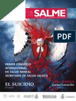 revista07 suicidio.pdf