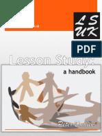 Lesson-20Study-20a-20Handbook