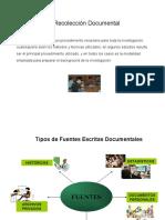 Presentación Seminario I.ppt