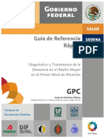 Demencia adulto mayor guia rapida.pdf