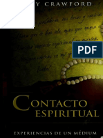 Jenny Crawford, Contacto espiritual, Experiencias de un médium.pdf