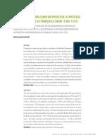 3221-11946-1-PB.pdf