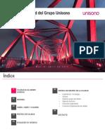 Presentación SGC_Abril 2019_U-convertido.docx