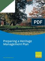 NE63-preparing-a-heritage-management-plan.pdf