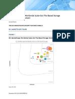2019 IDC-Marketscape-Qumulo.pdf