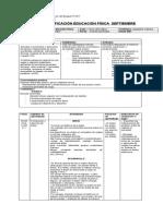 179262523-PLANIFICACION-3-BASICO-EDUCACION-FISICA.docx