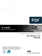 RAMMS_ROCK_Manual