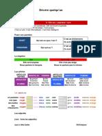 fiche_description.pdf