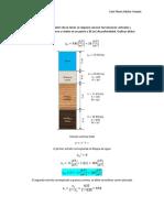 Tarea 2 Geotecnia listo