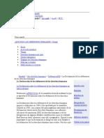 Declaración de los Defensores y Defensoras de Derechos Humanos.docx
