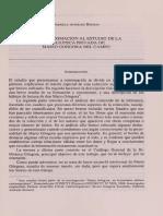 000312827.pdf