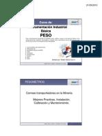 Capacitacion -PESO- Personal Inser TS-Coloso Para Entregar [Modo de ad