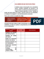 FORMATO_4_DISEÑO_PAUTA_DE_COTEJO