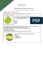 diagnostico 5 basico.docx