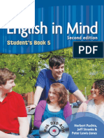 english_in_mind_5_student_s_book