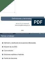 Definiciones y terminologia.pdf
