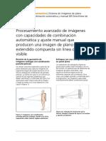 longlength-automanual-stitching-white-paper-es.pdf