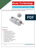 JGB37-550-Geared Motor.pdf