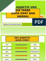 Das Adjektiv.pptx