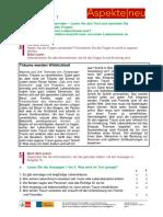 aspekte-neu_b1plus_lesetext_k1_Loes.pdf