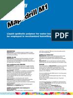 2240-mapedrillm1-gb.pdf