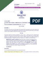 Banking - Preneed - SEC v. CAP.pdf