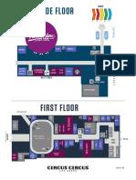 circus-circus-hotel-property-map.pdf