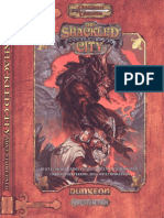 PZO1000 The Shackled City - Dungeons & Dragons 3.5[2005].pdf