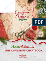 home-and-family-christmas-2018-craftbook