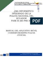MANUAL-SIIPNE-3W-MOVIL-POLICIA-JUDICIAL