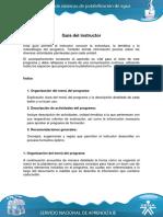 GUIA DEL INSTRUCTOR-potabilizacion-aguas