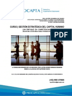 11 05 RRHH.pdf