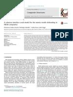articolo - formulazione teorica delaminazione.pdf