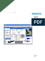 APOSTILA_FLUIDSIM_FESTO_PNEUMATICA.pd-convertido.docx