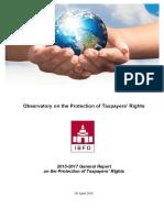 02 OPTR_2015-2017_General-Report.pdf