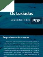 despedidasembelm-130521084029-phpapp02.pdf