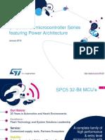 en.SPC5_Family_Overview.pdf