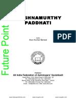 KP AKBansal Eng AIFAS.pdf