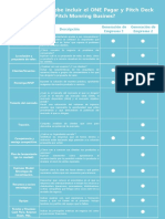Elevator Pitch Contenido.pdf