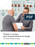 Multimedidor Phoenix.pdf