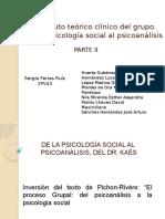 Act11 (1).pptx