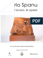 Catalogo Mario Spanu bassa risoluzione .pdf