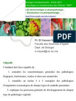 cours phytopathologie SV6 _ N5aa 2