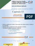 5.1_-_Estrias_do_Usurio_e_Cenrios_BDD.pptx