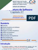 07_-_Arquitetura_de_Software