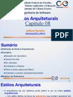 08_-_Estilos_Arquiteturais