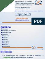 09_-_Diagramao_UML