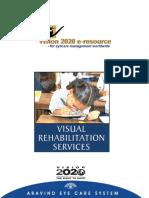 Lowvision_aids.pdf